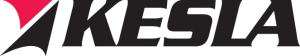 KESLA_companylogo