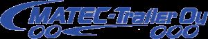 matec_trailer_logo